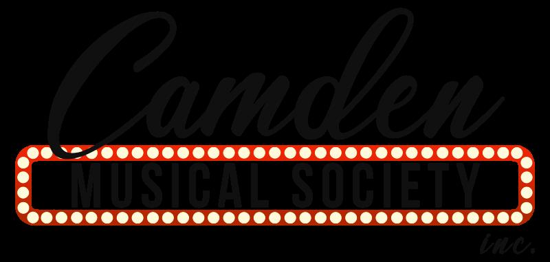 Camden Musical Society Inc.